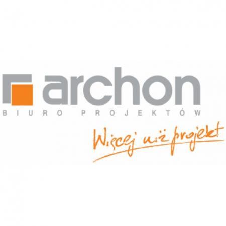 Archon-logo
