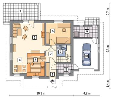 murator-c110-dom-za-rogiem-dom_295_3_377x0_rozmiar-niestandardowy