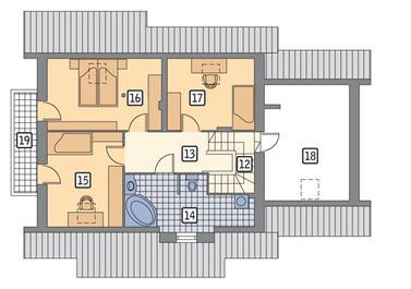 murator-c110-dom-za-rogiem-dom_295_4_377x0_rozmiar-niestandardowy