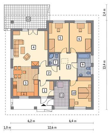 murator-c258b-dom-z-historia-wariant-ii-Domy_2891_3_38959_377x0_rozmiar-niestandardowy