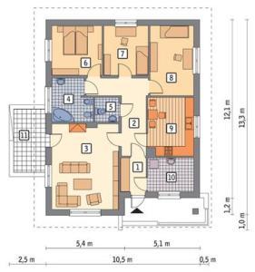 murator-c284-dom-ekonomiczny-dom_2445_3_31386_377x0_rozmiar-niestandardowy