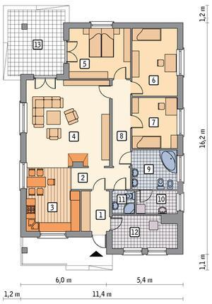 murator-c296-dom-bezpieczny-Domy_2569_3_32438_300x0_rozmiar-niestandardowy