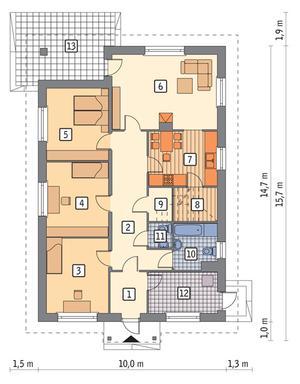 murator-c303-wlasny-dom-Domy_2667_3_36937_300x0_rozmiar-niestandardowy