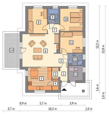 murator-c309-dom-na-szczescie-Domy_2752_3_37299_377x0_rozmiar-niestandardowy