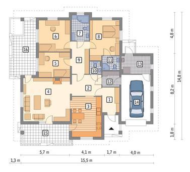 murator-c126-dom-vis-224-vis-dom_347_3_377x0_rozmiar-niestandardowy