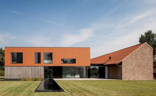 12-Lokeren-House-Pascal-Francois_1