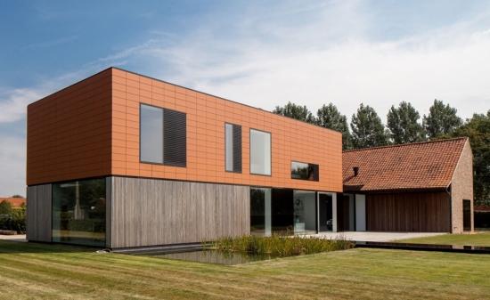 14-Lokeren-House-Pascal-Francois_1