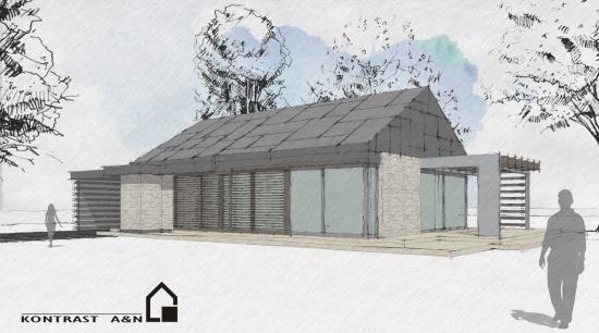 nowy bungalow 2 logo