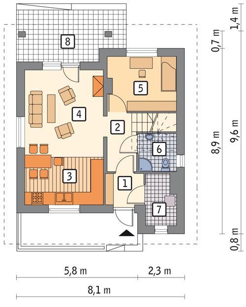 murator-c214-dom-na-rozstaju-dom-1521-3_2195088