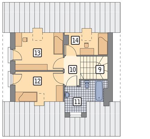murator-c214-dom-na-rozstaju-dom-1521-4_2188292